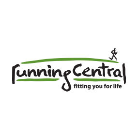 runningcentral