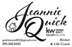 JeannieQuickLogo2019