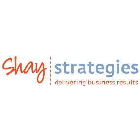 Shay Strategies