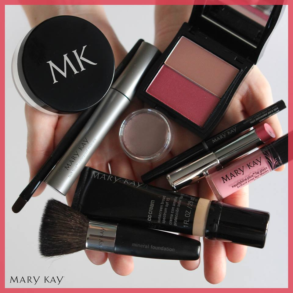 kosmetika-meri-key