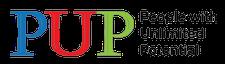pup-crop-logo
