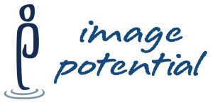 image-potential-logo