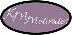 Kim Martin Motivates (4)