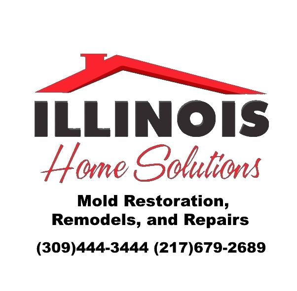 Illinois Home Solutions Mold Restoration