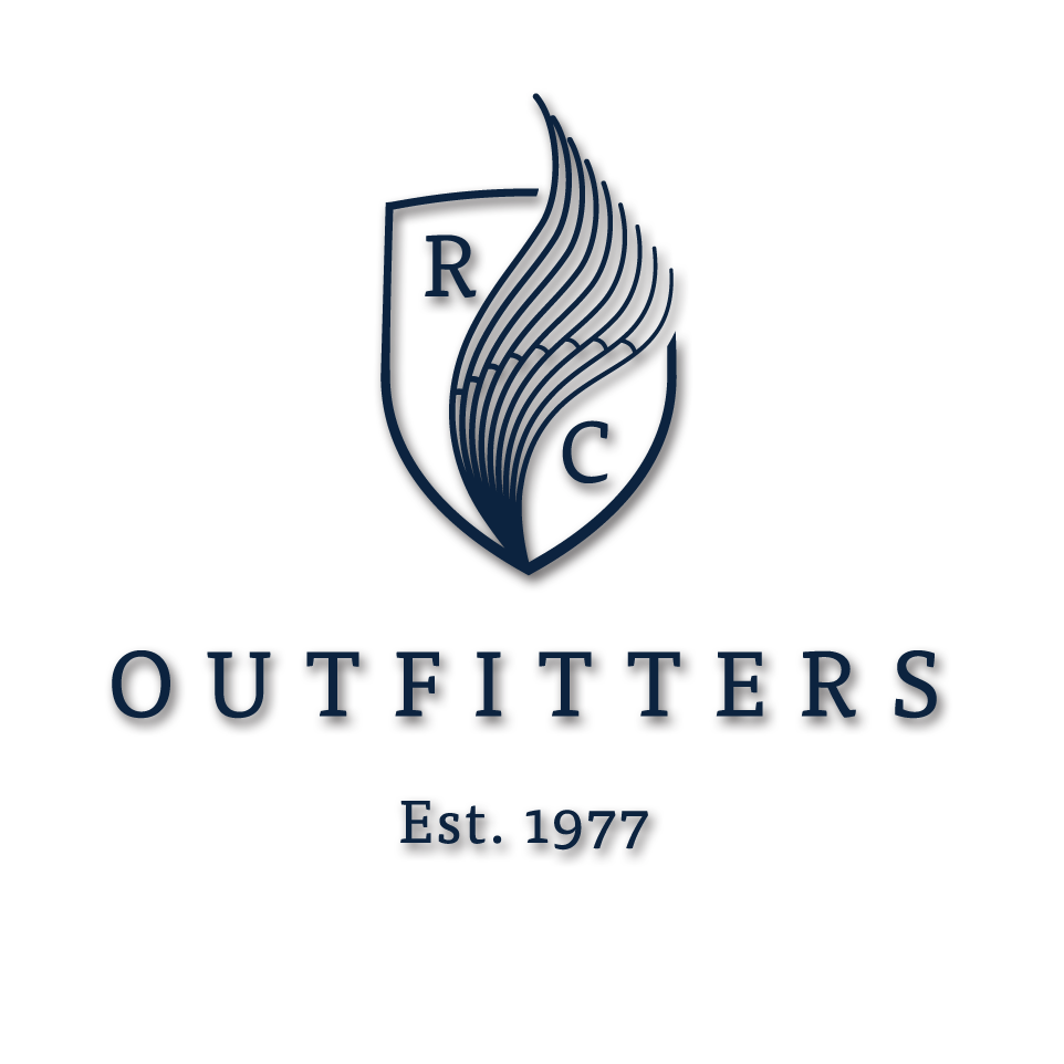 RC Outfitters